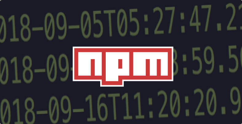 Malicious code found in npm package event-stream downloaded 8 million times in the past 2.5 months